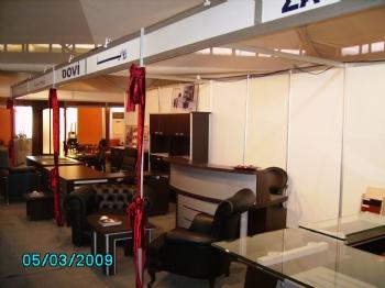 2009 معرض سوريا