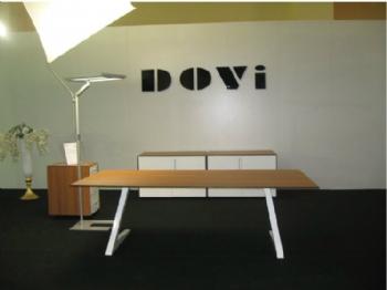 2. Offıceexpo Ofis Mobilyaları Fuarı