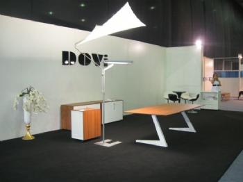 2011г. выставка в Турции