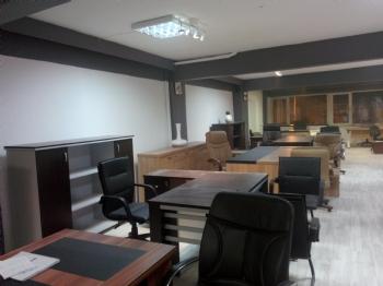 افتتح فرع كارابوك أثاث مكتب دوفي.