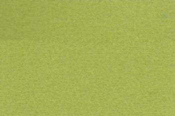 12 | Micro (Döşemelik Kumaş)