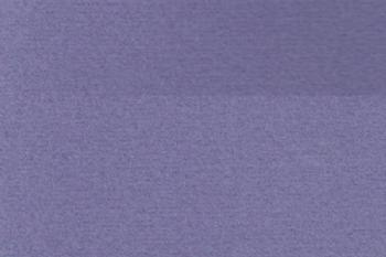11 | Micro (Döşemelik Kumaş)