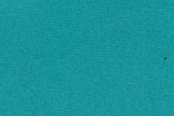 26 | Micro (Döşemelik Kumaş)