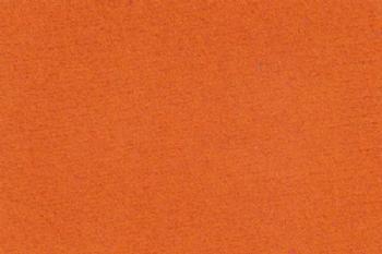05 | Micro (Döşemelik Kumaş)
