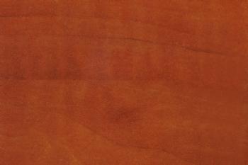 ينجي | لون الخشب ذوالرسم البياني