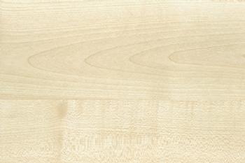خشب الأبنوس | لون الخشب ذوالرسم البياني