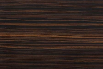 Explanation | Wood Color Chart