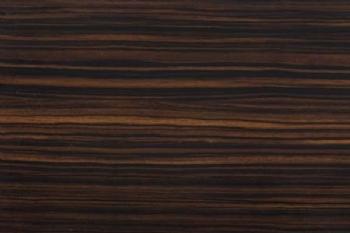 وصف | لون الخشب ذوالرسم البياني