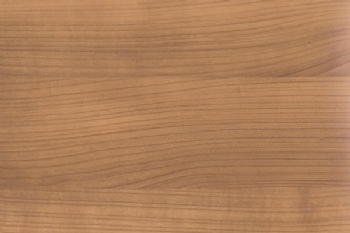 Maple | Wood Color Chart