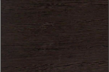 خشب الساج | لون الخشب ذوالرسم البياني