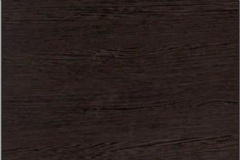 тик | Дерево Диаграмма цвета