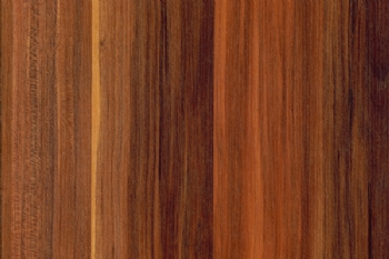 Beige | Wood Color Chart