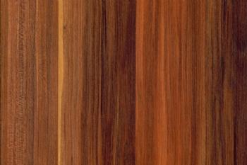 البيج | لون الخشب ذوالرسم البياني