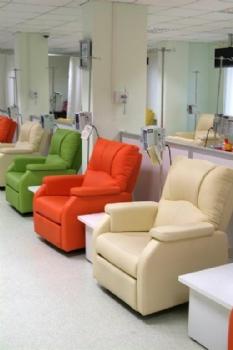 Çapa Onkoloji Servisi