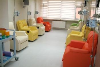 Cerrah Paşa Onkoloji